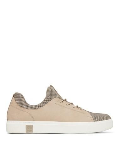 Timberland Sneakers Somon